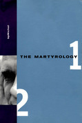 Martyrology Books 1 & 2