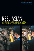 Reel Asian: Asian Canada on Screen