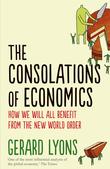 The Consolations of Economics