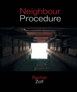 Neighbour Procedure