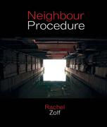 Neighbour Procedure