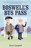 Boswell's Bus Pass