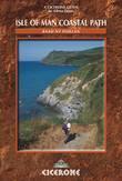 Isle of Man Coastal Path: Raad Ny Foillan - The Way of the Gull: The Millenium and Herring Ways