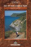 Isle of Man Coastal Path: Raad Ny Foillan - The Way of the Gull: The Millenium and Herring Ways