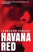 Havana Red
