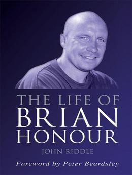 The Life of Brian Honour