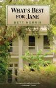 What's Best for Jane