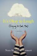 It's Okay to Laugh