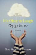 It's Okay to Laugh