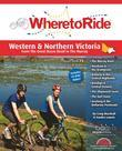 Where to Ride Western & Northern Victoria