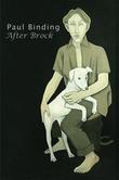 After Brock