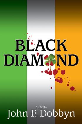 Black Diamond: A Novel