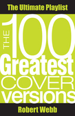 100 Greatest Cover Versions