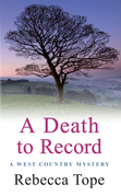 A Death to Record