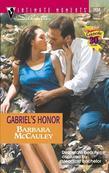 Gabriel's Honor