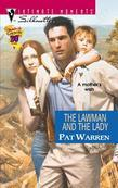 Lawman and the Lady