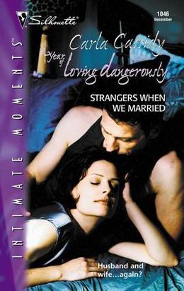 Strangers When We Married