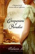Companions of Paradise