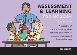 Assessment & Learning Pocketbook