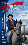 Man from Montana