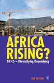 Africa Rising?