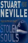 Stolen Souls: A Jack Lennon Investigation Set in Northern Ireland