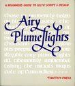 Airy Plumeflights