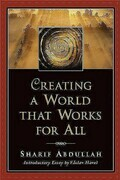 Creating a World That Works for All