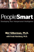 PeopleSmart: Developing Your Interpersonal Intelligence