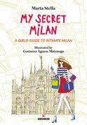 My Secret Milan