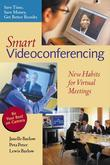 Smart Videoconferencing: New Habits for Virtual Meetings