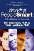 Working PeopleSmart: 6 Strategies for Success