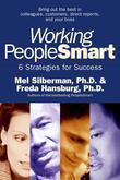 Working PeopleSmart: 6 Strategies for Success