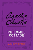 Philomel Cottage