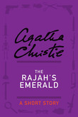 The Rajah's Emerald