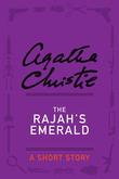 The Rajah's Emerald