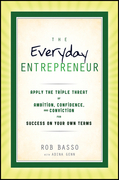 The Everyday Entrepreneur