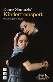 Diane Samuels' Kindertransport