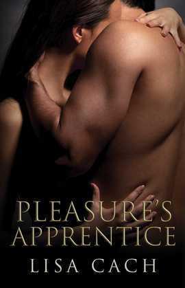 Pleasure's Apprentice