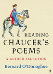 Reading Chaucer's Poems