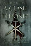 Clash of Thrones