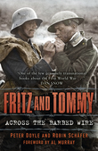 Fritz and Tommy