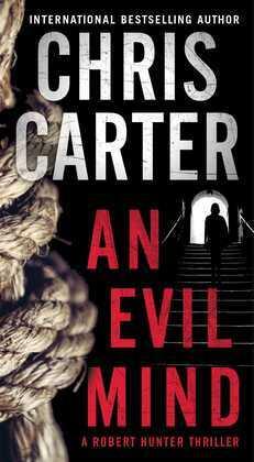 An Evil Mind: A Novel