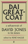 Dai Greatcoat