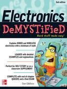 Electronics Demystified 2/E