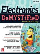 Electronics Demystified 2/E