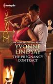 Pregnancy Contract