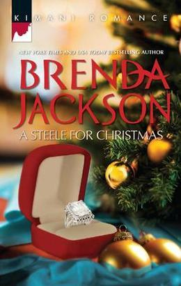 Steele for Christmas