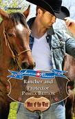 Rancher and Protector