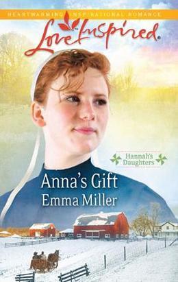 Anna's Gift